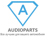 AudioParts-Service